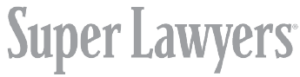 CGG-Law-Firm-about_logo3
