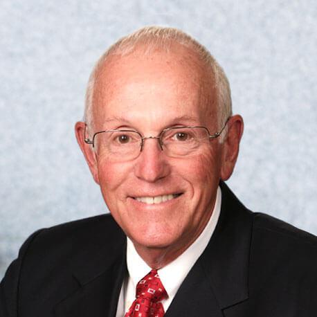 Robert A. Garelick